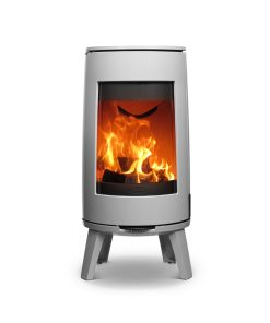 dovre-bold-300-grey-fireplace