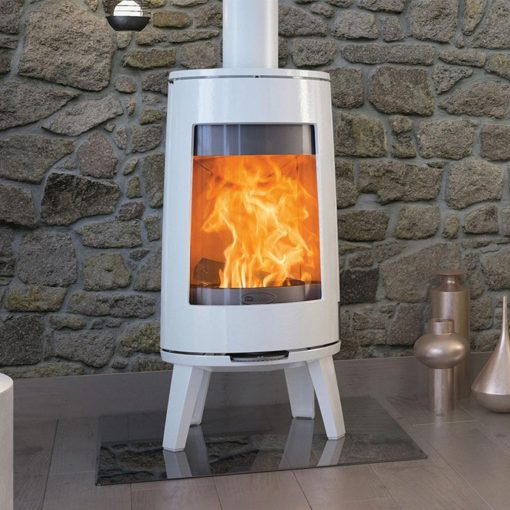 dovre-bold-grey-fireplace