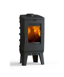 dovre-brut-200-cast-iron-fireplace