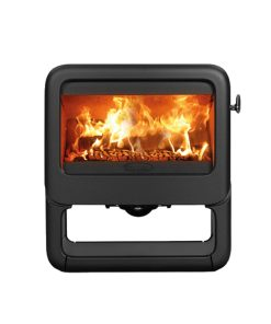 dovre-rock-500-on-wood-base