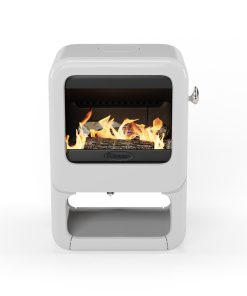 dovre-rock-500-woodburning-fireplacer