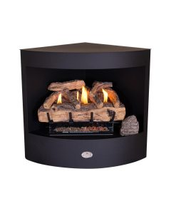 homefires-panoramic-logset-fireplace